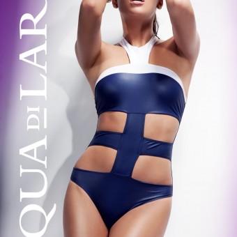 Aqua Di Lara Q10
