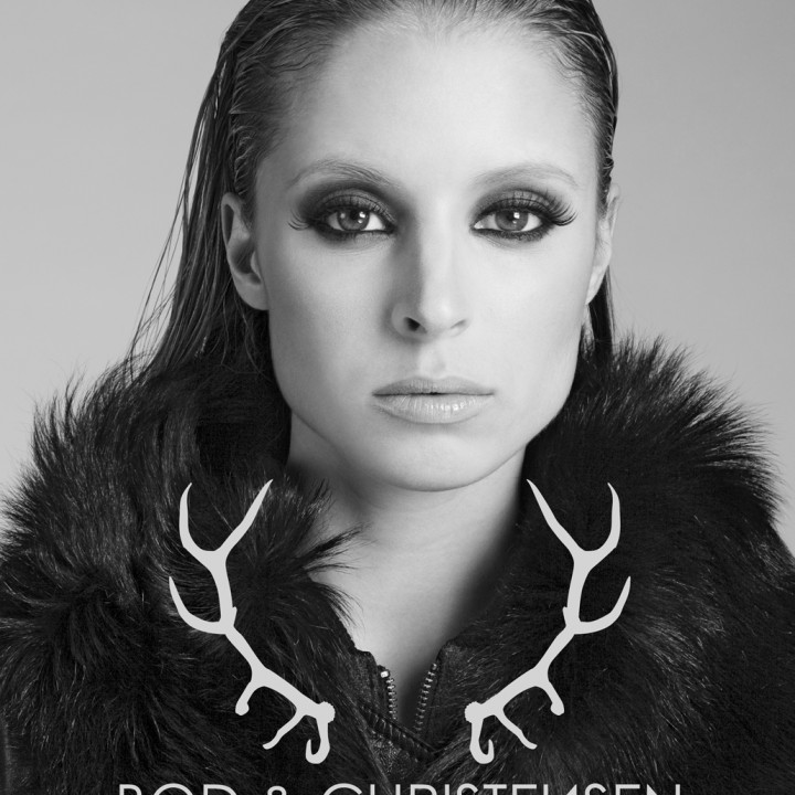 Bod & Christensen 2012 Women's Lookbook