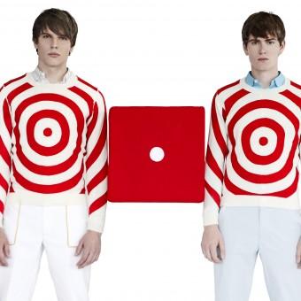 Zent 2010 Campaign